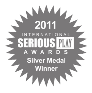 News_SeriousPlay_Silver