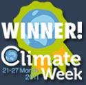 award_climate_week